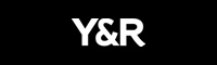 client Y&R Group Switzerland logo