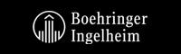 clients_boehringer
