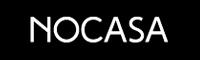 clients_nocasa_logo