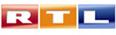 rtl-logo bibi tv spot broadcast