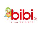 bibi logo making of bibi cartoon animation