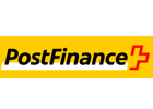 postfinance svega cartoon animation