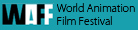 Waff - World Animation Film Festival Bibi fun park cartoon animation selection