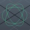 triple circle