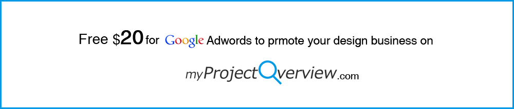 myProjectOverview banner