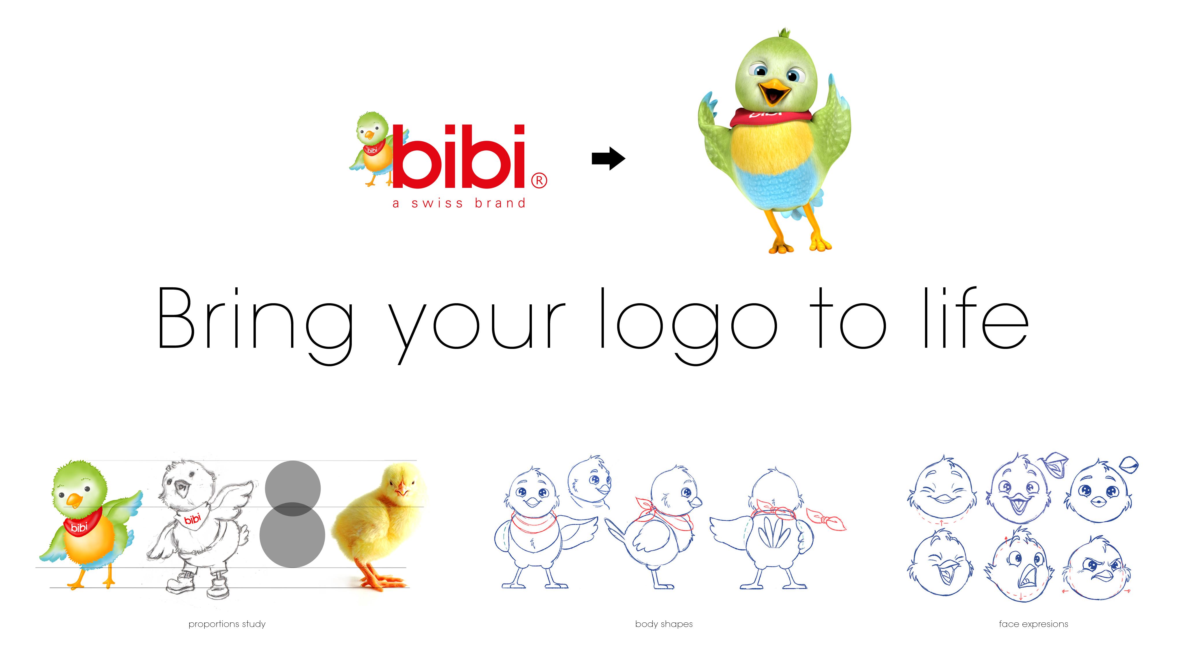 character-design-bibi